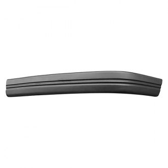 Replace® - Front Outer Bumper Impact Strip