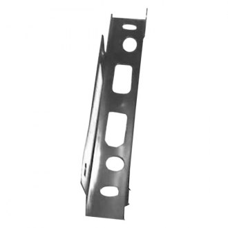 Replace® - Grille Bracket