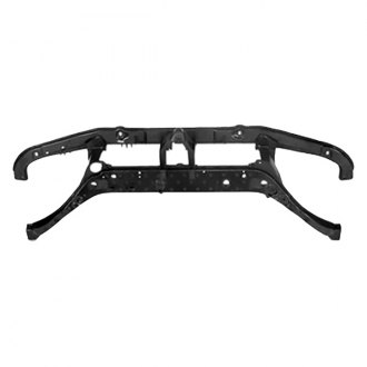 Replace® - Upper Radiator Support