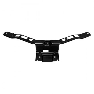 Replace® - Header Panel Braces