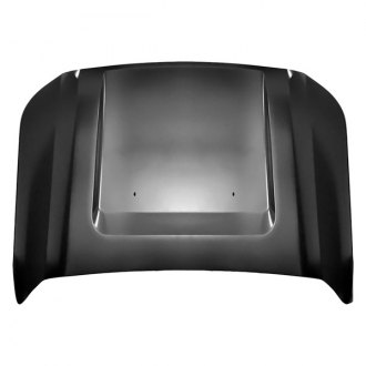 2011 Ford F-250 Replacement Hoods | Hinges, Supports – CARiD com