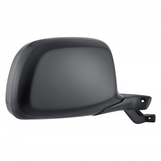 Replace® - Side View Mirror (Non-Heated, Foldaway)