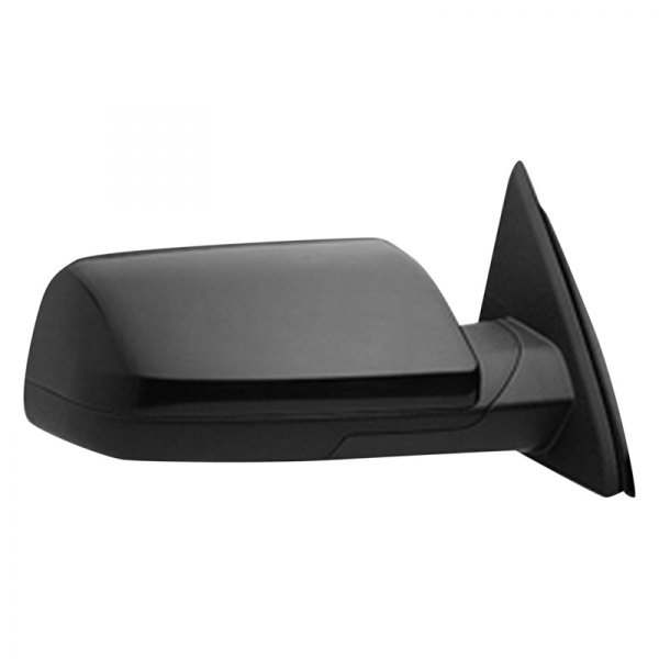 Heated, Foldaway Value Passenger Side Power View Mirror OE Quality Replacement