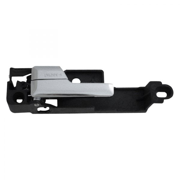 Replace ford fusion 2006 interior door handle - Ford fusion interior door handle replacement ...