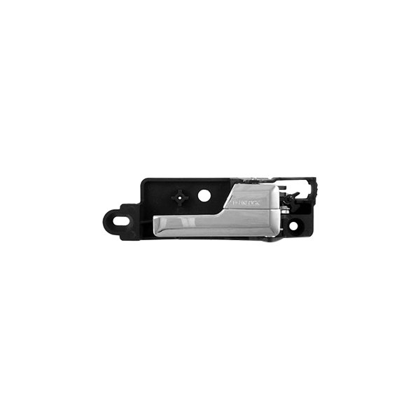 Genuine Ford BE5Z-5422600-A Door Handle Assembly Interior