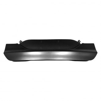 Replace® - Trunk Lid