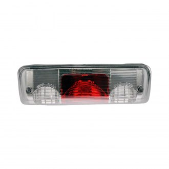 Replace® - Factory 3rd Brake Light