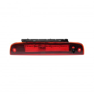 Replace® - Replacement 3rd Brake Light
