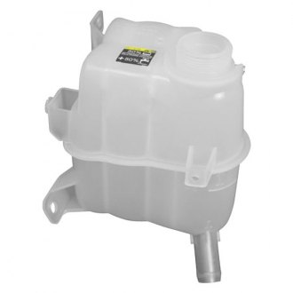Replace® - Coolant Recovery Tank