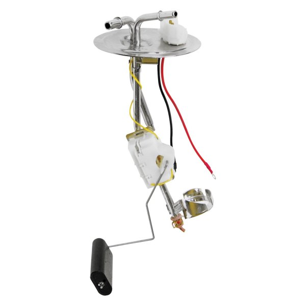 ford fuel sending unit wiring replace   ford f 150 1987 fuel tank sending unit  ford f 150 1987 fuel tank sending unit