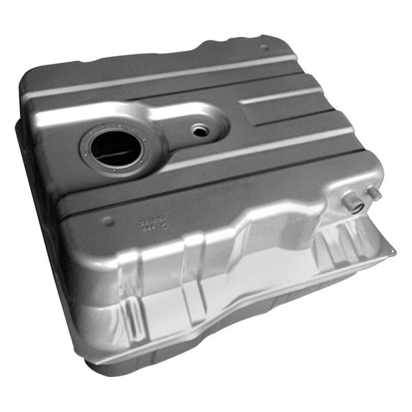 Replacement Ford Gas Tanks : Replace ford f super duty l fuel tank