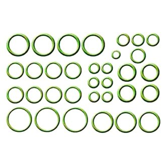 Replace® - A/C Line O-Ring