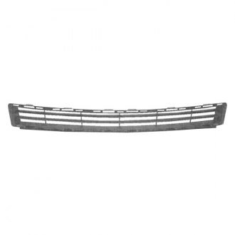 Replace® - Bumper Grille