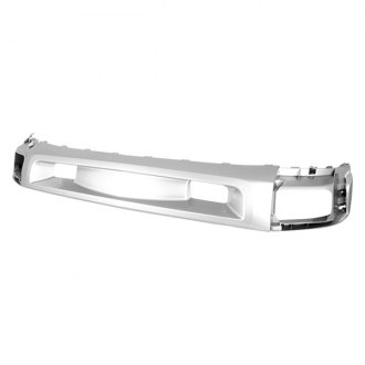 Replace® - Front Bumper Deflector
