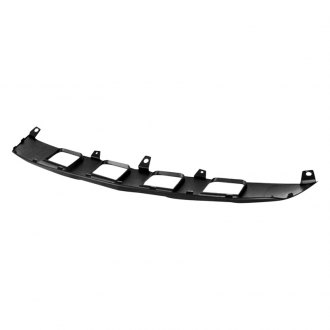 Replace® - Front Bumper Skid Plate