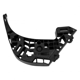 Replace® - Rear Bumper Step Pad Insert
