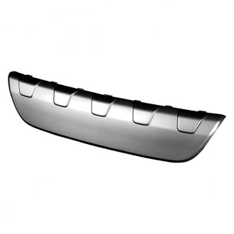 For Buick Encore 2017-2019 Replace Rear Bumper Skid Plate