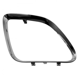Replace® - Upper Grille Frame