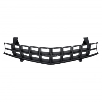 Replace® - Upper Center Grille