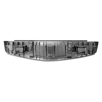 Replace® - Header Panel Grille Panels