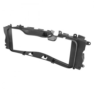 Replace® - Inner Grille Mounting Panel