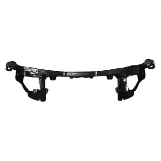 Replace® - Radiator Support Bar