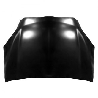 2016 Chevy Trax Replacement Hoods | Hinges, Supports – CARiD com
