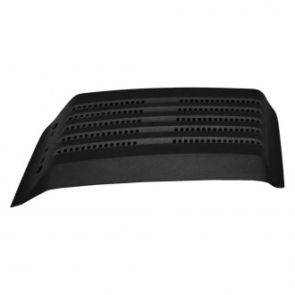 Replace® - Hood Scoop Grille