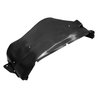 Replace® - Front Fender Shield