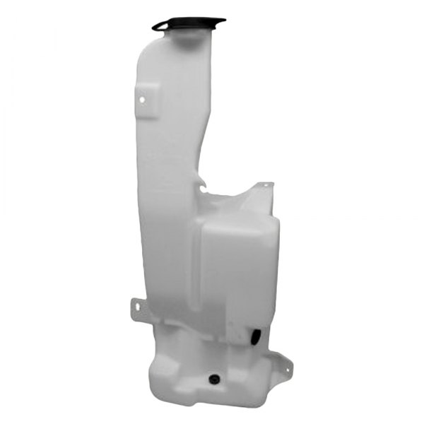 Washer Fluid Reservoir 2000+ OE Replacement CHEVROLET TAHOE/_