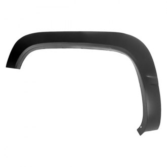 Replace® - Front Fender Flare