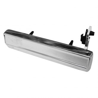 Replace® - Exterior Door Handle