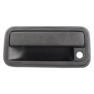 1995 chevy pickup door handle