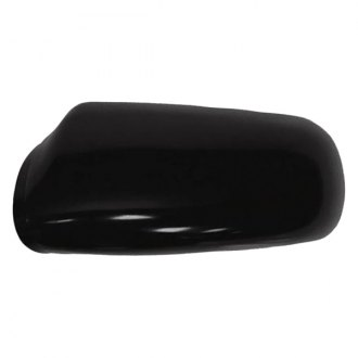 Chevy beretta body parts collision repair restoration carid replace truck side view mirrors sciox Images