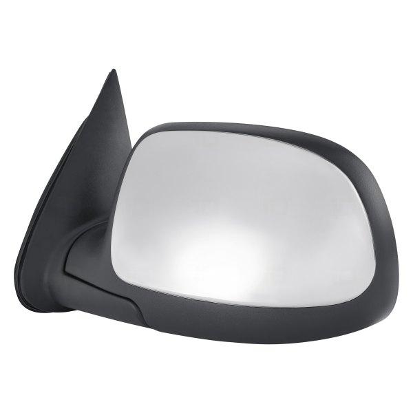 New Driver Side Heated Power Mirror Fits Silverado 1500 1500 HD 2500 GM1320226