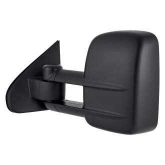 Replace® - Towing Mirrors