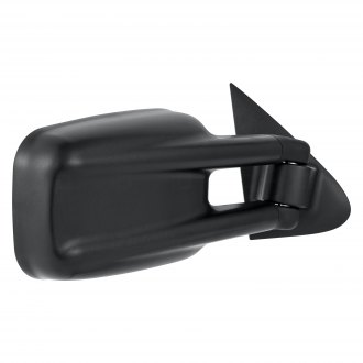 Replace® - Towing Mirror (Foldaway)