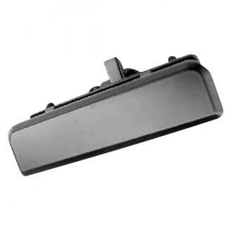 Replace® - Rear Liftgate Handle