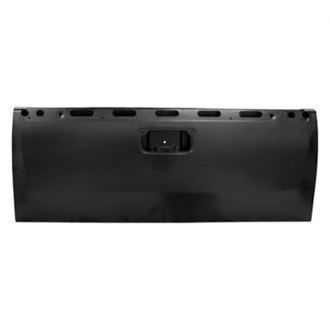 Replace® - Tailgate Assembly