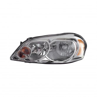 Replace® - Factory Headlights