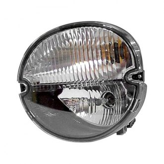 Replace® - Replacement Turn Signal/Parking Light