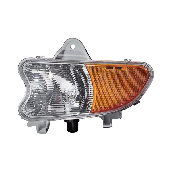 Buick Enclave 2008 Replacement Turn Signal