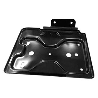Replace® - Battery Tray