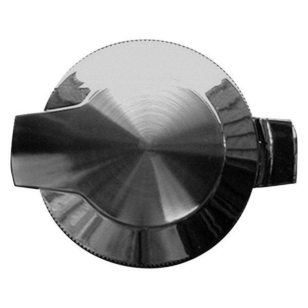Goodmark® - Gas Cap