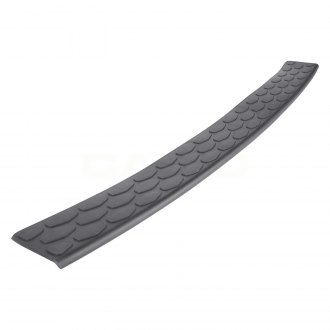 Replace® - Rear Step Bumper Pad