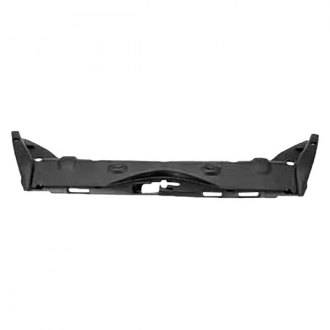 Replace® - Radiator Support Cover