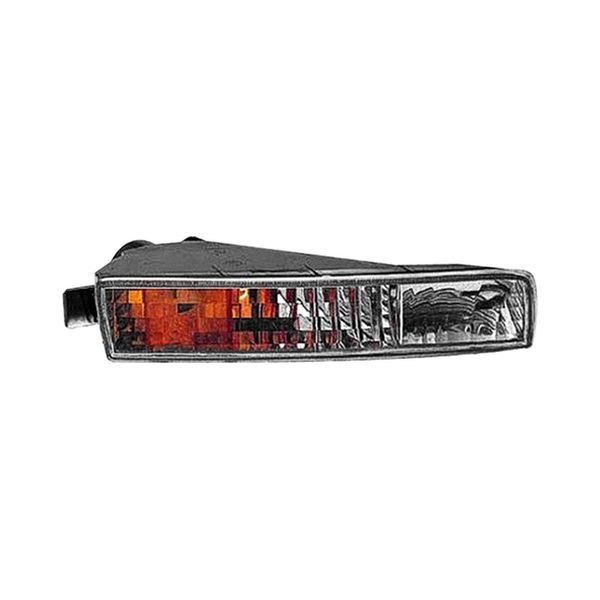 Fits HONDA PRELUDE 1997-2001 Signal Light Right Side 33301-S30-003 Car Lamp