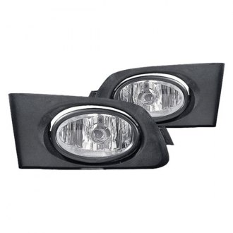 Replace® - Replacement Fog Lights