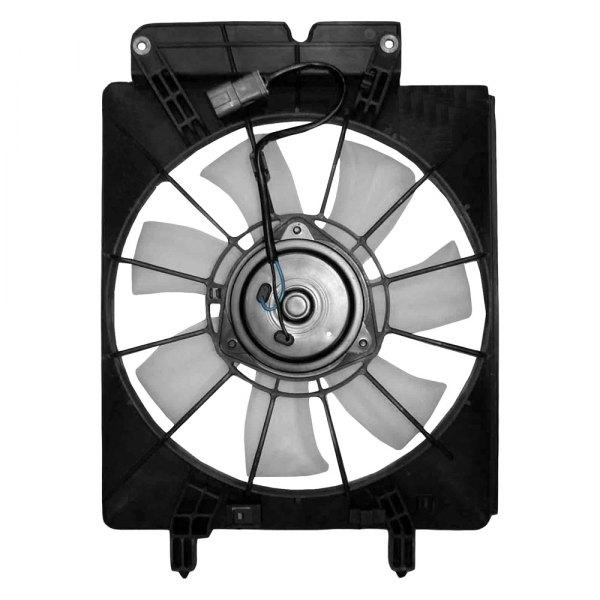 New Front Condenser fan for Honda Element,CR-V HO3113116 S:38615PNB003