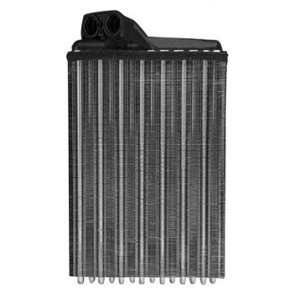 Htr on 99 Dakota Heater Core Replacement